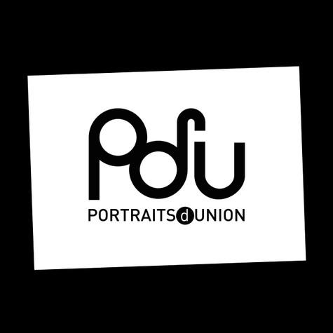 PORTRAITS D'UNION