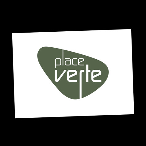 PLACE VERTE — Bar / Restaurant