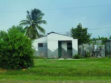 33—KUBA-DSCF4914.jpg