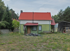 35-Poland.jpg