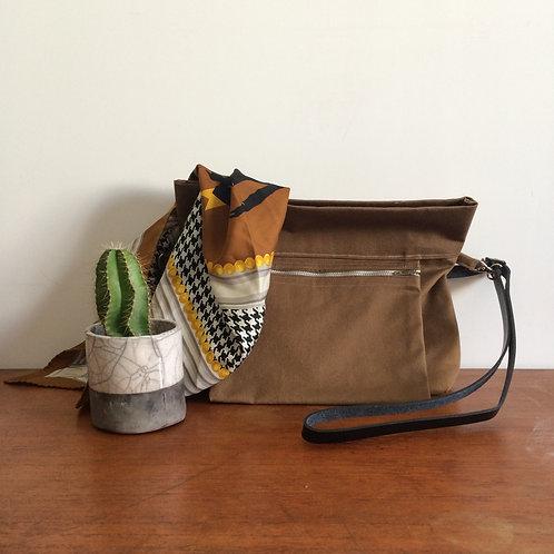 NAIT+ / Petit sac / D.W.13