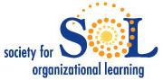 Organizational learning in focus: World Forum of SOL - Society for Organizational Learning - Paris,