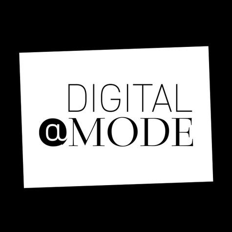 DIGITAL@MODE