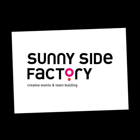 SUNNY SIDE FACTORY