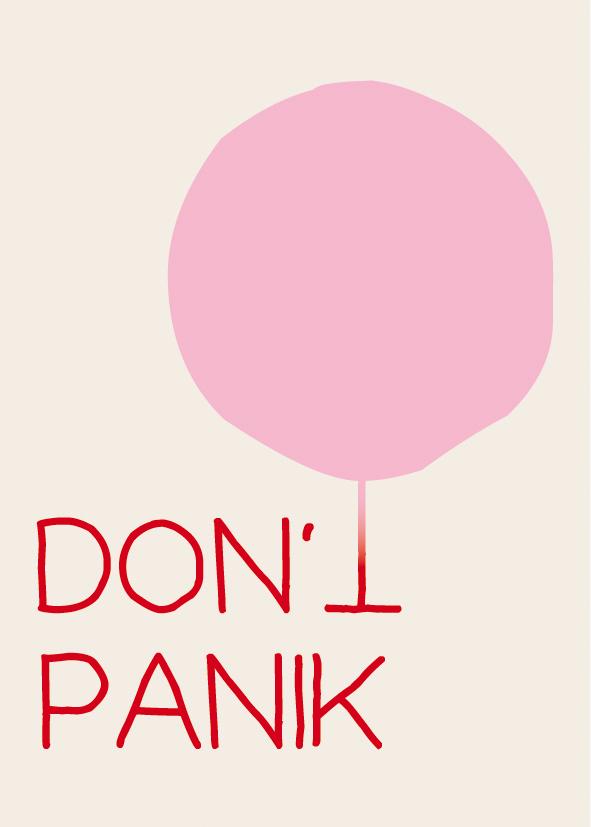 Don'tPanik
