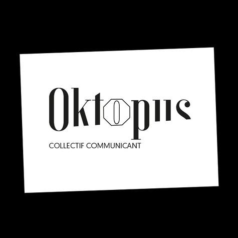 OKTOPUS-CC