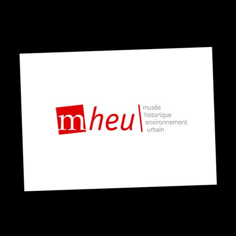LE MHEU / Veolia