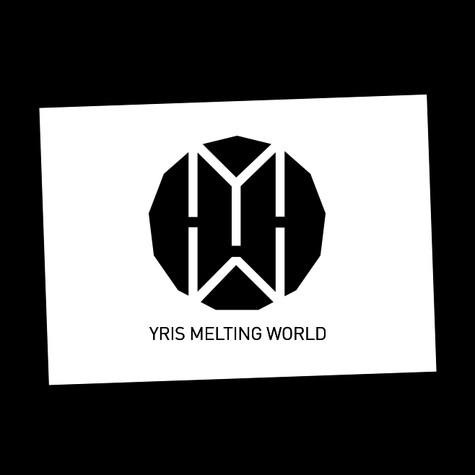 YIRIS MELTING WORLD