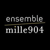 Réalisation site web,supports communication ensemble de musique