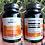 Thumbnail: Swanson Premium Biotin 5000 mcg/ 100 Caps