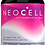 Thumbnail: NeoCell Collagen Beauty Builder 150 Tablets