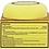 Thumbnail: Sun Bum - Zinc Oxide Clear Formula SPF 50 (30 ml)