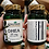 Thumbnail: Swanson Premium DHEA 25 mg/ 120 Caps