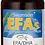 Thumbnail: Swanson EFAs EcOmega EPA/DHA Fish Oil/ 120 Sgels