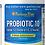 Thumbnail: Puritan's Pride Probiotic 10-20 billion/ 240 Caps