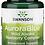 Thumbnail: Swanson Ultra AuroraBlue Wild Alaska Blueberry Complex 200 mg 30 Veg Caps