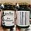 Thumbnail: Swanson Premium Soy Isoflavones -750mg/ 120 Caps