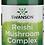 Thumbnail: Swanson Super Potent Reishi Mushroom Complex
