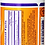 Thumbnail: NOW® Foods Astaxanthin 4 mg/ 90 Softgels