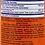 Thumbnail: NOW® Foods Beta-Glucans+ImmunEnhancer™ 250mg/60 Cp