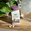 Thumbnail: Nature's Way Standardized Artichoke Extract 600 mg with Milk Thistle 60 Veg Caps