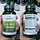 Thumbnail: Swanson Ultra Uric Acid Cleanse/ 60 Veg Caps