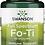 Thumbnail: Swanson Premium Fo-Ti-500 mg/ 60 Caps