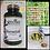 Thumbnail: Swanson Premium Horsetail 500 mg/ 90 Caps