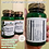 Thumbnail: Swanson Premium Digestive Enzymes 90 Tabs