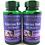 Thumbnail: Puritan's Pride Valerian Root 1000 mg/ 90 Softgels