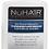 Thumbnail: NuHair Thinning Hair Serum 3.1 fl.oz. (90 ml)