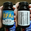 Thumbnail: Swanson EFAs 100% Pure Krill Oil– 500 mg/ 60 Sgels