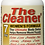 Thumbnail: Century Systems The Cleaner® 7 Day Women's/ 52 Cap