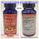 Thumbnail: Puritan's Pride Beta Glucans 1,3 – 200 mg/ 60 Tabs