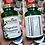 Thumbnail: Swanson Premium Digestive Enzymes 180 Tabs