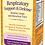 Thumbnail: Nature's Secret Respiratory Cleanse 60 Tablets