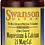 Thumbnail: Swanson Albion Chelated Magnesium &Calcium 90 Caps