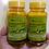 Thumbnail: Puritan's Pride Natural Astaxanthin 10 mg/ 60 Sgel
