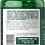 Thumbnail: Puritan's Pride Pumpkin Seed Oil 1000 mg/ 100 Softgels
