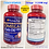 Thumbnail: Puritan's Pride Omega-3 Fish Oil 1200 mg/ 90 Softs