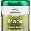 Thumbnail: Swanson Passion Maca 500 mg/ 60 Capsules