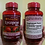 Thumbnail: Puritan's Pride Lycopene 40 mg/ 60 Softgels
