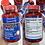Thumbnail: Puritan's Pride Omega-3 Fish Oil 1360 mg/ 90 Sgels