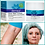 Thumbnail: Derma E® Clear Vein Creme 2 oz