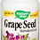 Thumbnail: Nature's Way Grape Seed Extract/ 60 Vegi Caps