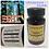 Thumbnail: Swanson Ultra Pycnogenol -100 mg/ 30 Caps