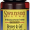 Thumbnail: Swanson Ultra Resver-Q-Gel/ 30 Sgels