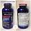 Thumbnail: Puritan's Pride Glucosamine,Chondroitin,MSM 180 Cp