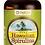 Thumbnail: Hawaiian Spirulina 500 mg 400 Tablets