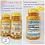 Thumbnail: Puritan's Pride Vitamin E-400 iu/ 100 Softgels